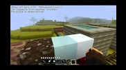 Minecraft - Jolicraft 16x16