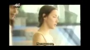El Arrebato - Buscate un hombre que te quiera (bg Sub) Hifi