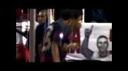 Arsenal - 4 Minutes