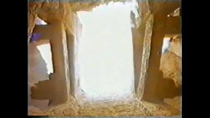 Смъртоносна Битка 2: Унищожението (1997) - Част 2