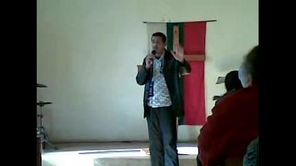 Konferensiya 15012011 (3) [ (012903) 14 - 55 - 43]