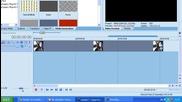 Sony Vegas - Effect 21[поръчка на twilight36 ][снимка на цял екран]