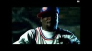 Eminem Ft. Trick - Welcom