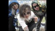 Brokencyde - Schitzo (new Song!!!)