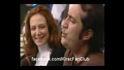 Kirac - Alli Turnam (live)