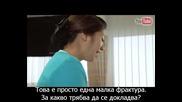 Playful Kiss ( Епизод 5 ) + bg subs