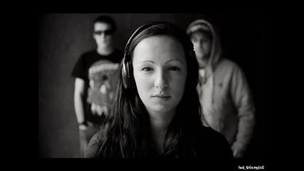 Yoko - Im a Rapper (skit)