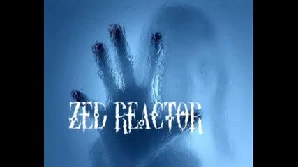 Zed Reactor - Candyman