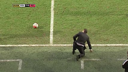 Match of the Day - Fa Cup 4th Round Highlight 720p 30.01.2016
