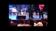 Bibliata.tv - Джойс Майер в България2_mpeg4 2