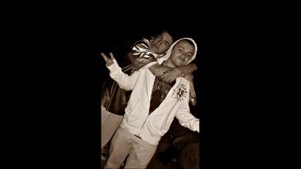 Chefo & Vla'dee ft. Slim [remake] - Просто Ще Успея (2011 Mixtape)