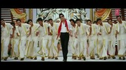 Indiisko Hit 2012 Ra.one-chammak Challo