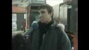 Сигнално Жълто - 12.01.2008 - Първа Част