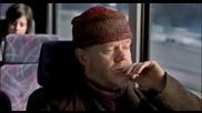 The Wool Cap / Вълнена шапка (2004) Целия Филм с Бг Аудио