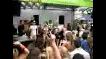 Mark Knight Wmc 2007 Remix Hotel