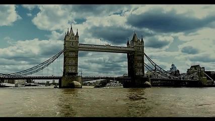 Тимати feat. Григорий Лепс - Лондон