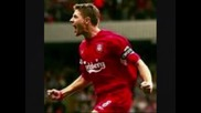 Gerrard.wmv