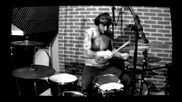 Travis Barker - Come N Get It (feat. Clipse) ( Official Music Video H Q )
