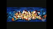 Graffiti Legend - Can2