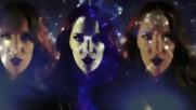 Epica - Beyond The Matrix ( Official Music Video)