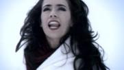 Amistades Peligrosas - Nada Que Perder (Оfficial video)
