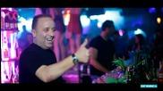 « Летен Румънски » Liviu Hodor feat. Mona - Sweet Love (official video) + Превод и текст