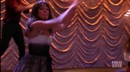 Valerie - Glee Style (season 2 Episode 9)