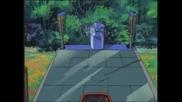 Yu - Gi - Oh [сезон 1] [епизод 4] [бг Аудио]
