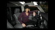 ~new~ Ciara Ft. Ludacris - High Price ~new~