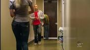 Ахмед Мъртвия терорист - The Jeff Dunham Show S01e03