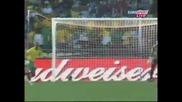 28.06 Испания - Юар 3:2 Даниел Гуиса гол ! Купа на Конфедерациите