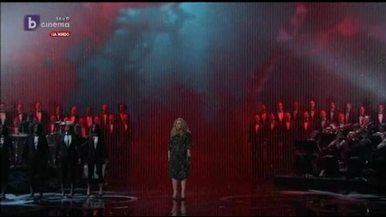 Adele - Skyfall 2013