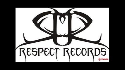 Respect - Колко Жалко 2