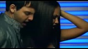 Kat Deluna Feat. Darin - Breathing Your Love