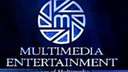 Multimedia Entertainment (Short version 1994)