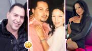 Емигранти, с нови професии и връзки: Какво се случи с Мая и Магапаса след сцената?