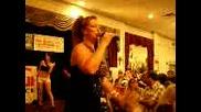 Ivana - Elena live
