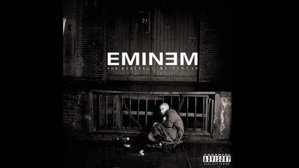 Eminem - Kim (нецензурирано) (превод)
