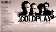 Coldplay Best Songs - Coldplay Greatest Hits Full Album