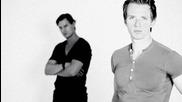 Klaas Bodybangers - I Like ( Официално Видео + Превод )