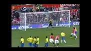 C - Ronaldo Vs Stoke