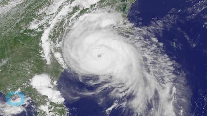 El Niño Can Predict Tornado Season's Severity