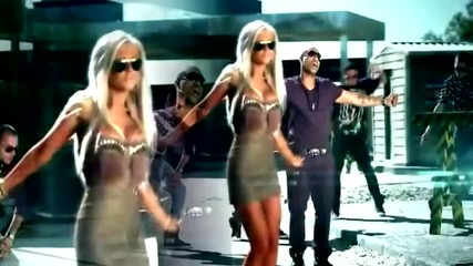 ~*~ Andrea - Dance Again ~*~
