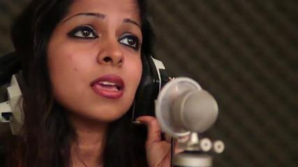 Arjun-teri-meri-remix-feat.-prit