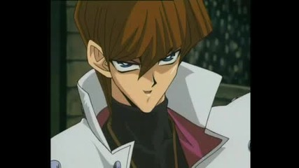 Yu-gi-oh! - 134 - Clash In The Coliseum Part(6)_hdtv