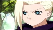Naruto Episode 41