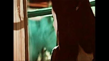 Edward Cullen Купонясва 3 Много смях