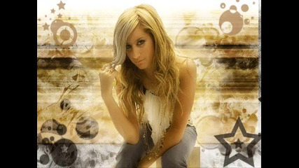 Ashley Tisdale - Crank It Up + subs