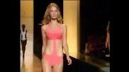 Miss Bikini Runway