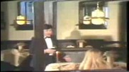 Serif Konjevic - Zbog tebe sam vino pio